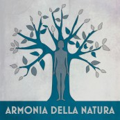 armonia_logo_web (1)