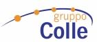COLLE logo.jpg