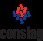 Logo_ConsiagSpA_eps [Convertito]