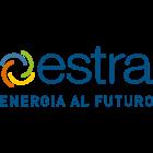 Logo_ESTRA_Energia al futuro